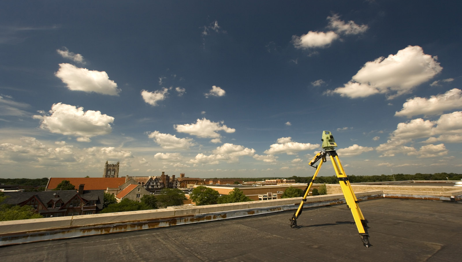 land surveying knoxville tn